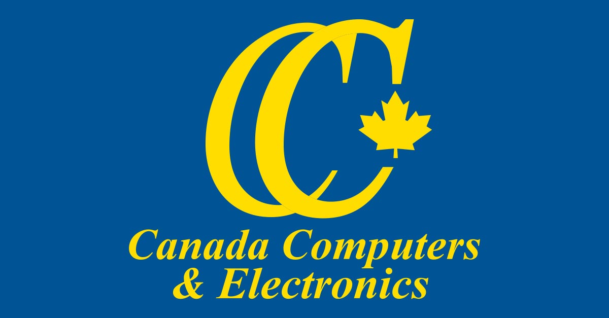 External Drives Canada Computers Electronics