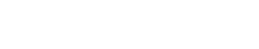 Canada Computers & Electronics - PC Systems and Hardware Components, Notebooks, Electronics, and more.
