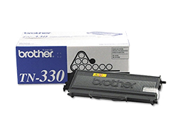 Brother Supplies & Accessories