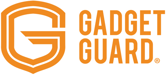 gadgetguard