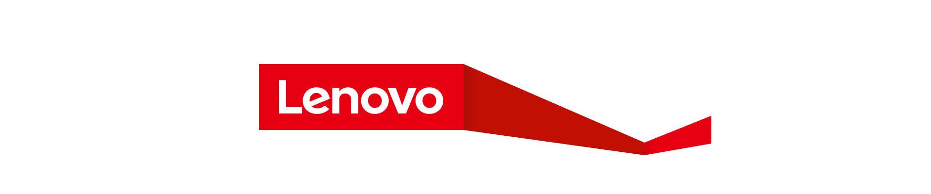 Lenovo Global Support Home. Lenovo Inc. View.