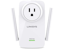 Linksys Access Points / Extenders