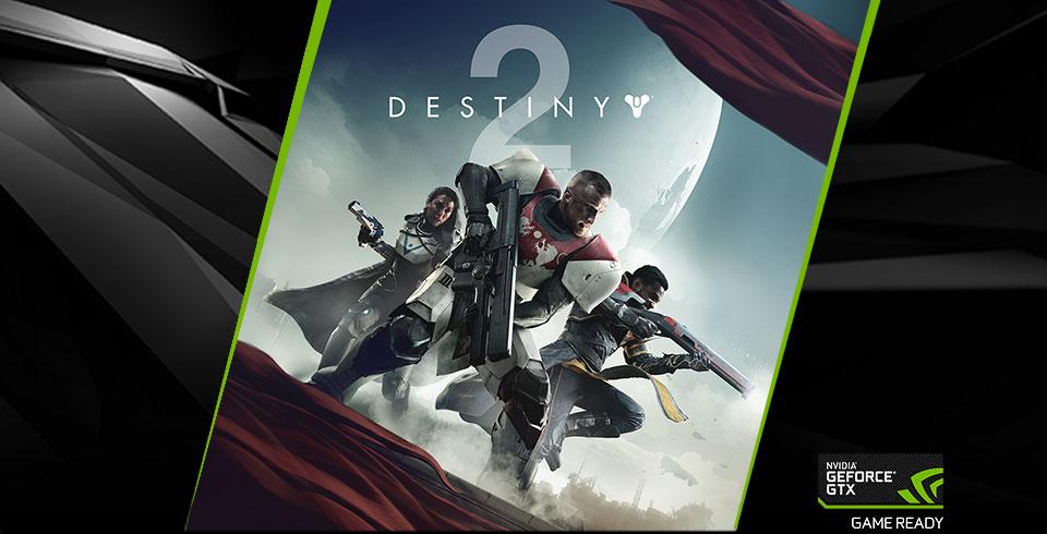destiny 2 key ps4