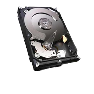 Seagate Internal Drives