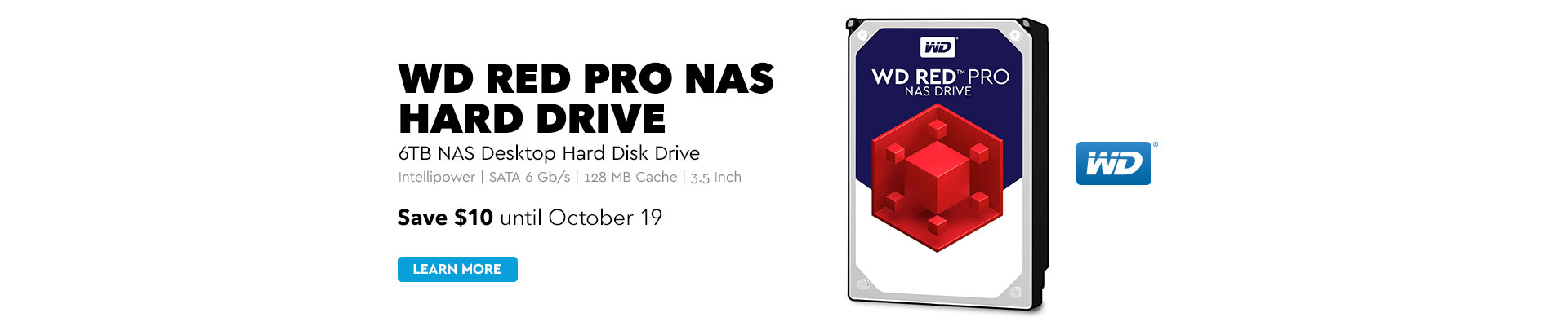 WD OEM Red