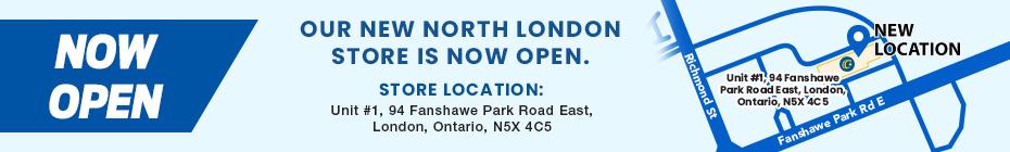 North-London-Location-banner-250921