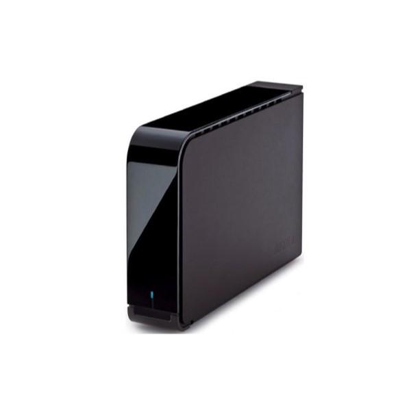 DriveStation Axis Velocity USB 3.0 2TB