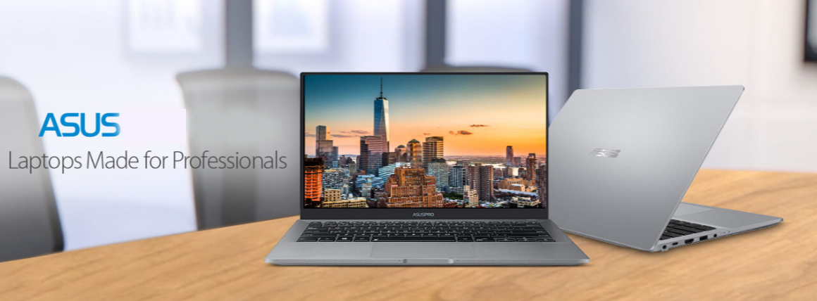 ASUS 15 6'' Notebook Dual Core 8GB DDR4 | Canada Computers & Electronics