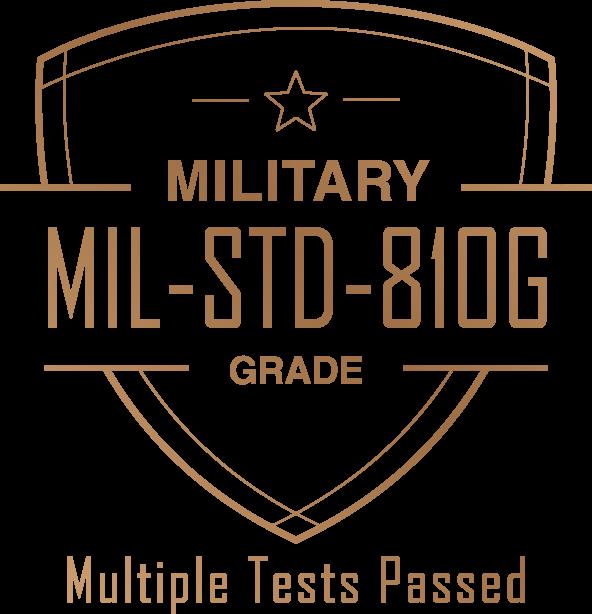 STD-logo