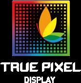 truepixel logo
