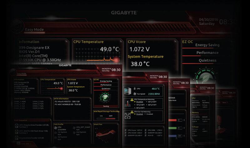 GIGABYTE B450M DS3H Socket AM4 | Canada Computers & Electronics