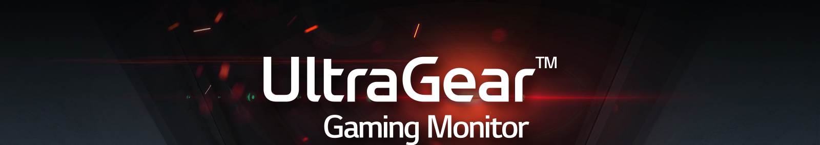 LG 27GL850 27'' UltraGear™ Nano IPS 1ms Gaming Monitor
