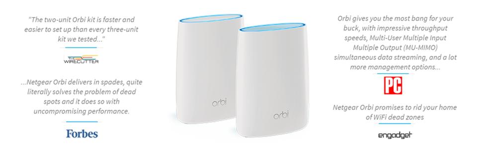 Orbi Rbw30 Latest Firmware
