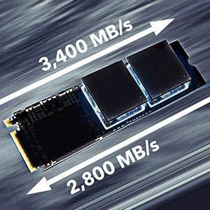 WD Blue 500GB SATAIII SSD | Canada Computers & Electronics